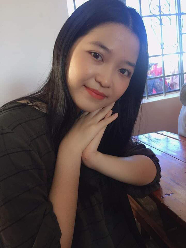 Hà Nội: Cô gái trẻ mất tích bí ẩn ở sân bay Nội Bài sau 1 tuần về quê thăm bà ngoại ốm - Ảnh 1.