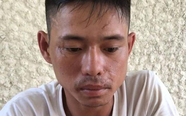 Điều tra nghi án đánh chết vợ cũ, dâm ô con riêng của vợ - Ảnh 1.