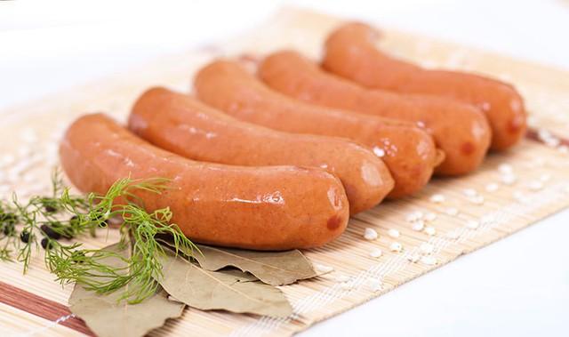 Thịt đỏ không tốt cho sức khỏe, ăn theo cách này giảm được vô số tác hại - Ảnh 3.