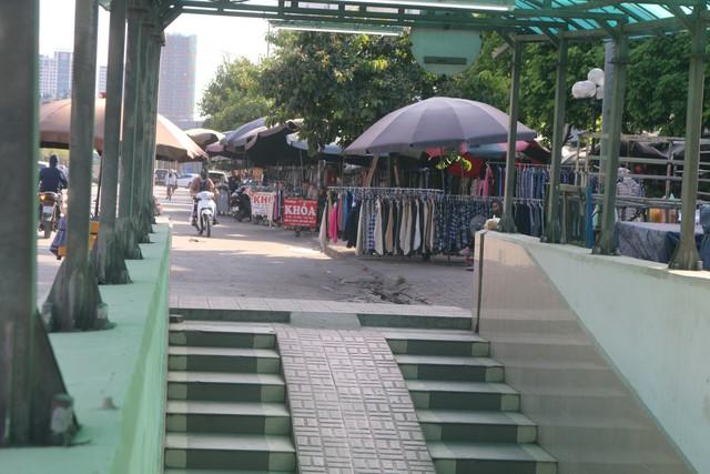 """Điểm mặt những """"điểm đen"""" giao thông ở Thủ đô Hà Nội - Ảnh 3."""