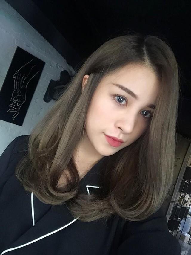 Những kiểu tóc chứng minh nâng tầm nhan sắc cực đơn giản - Ảnh 15.