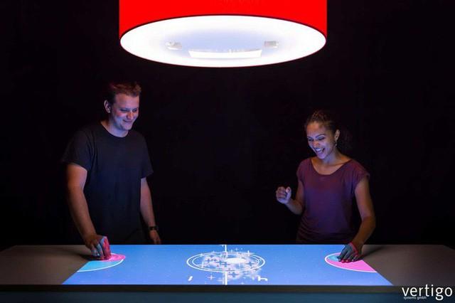14 phát minh tuyệt vời của nội thất đa chức năng giúp cuộc sống bước sang một trang mới - Ảnh 13.