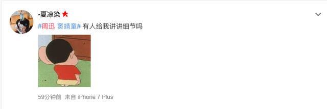 Tin đồn chấn động Cbiz: Châu Tấn đã đăng ký kết hôn với con gái Vương Phi - người từng cướp đi Lý Á Bằng? - Ảnh 3.