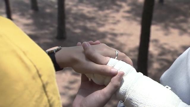 Về nhà đi con ngoại truyện tập cuối: Dương hét to I Love You với Bảo trước mặt cả gia đình - Ảnh 2.