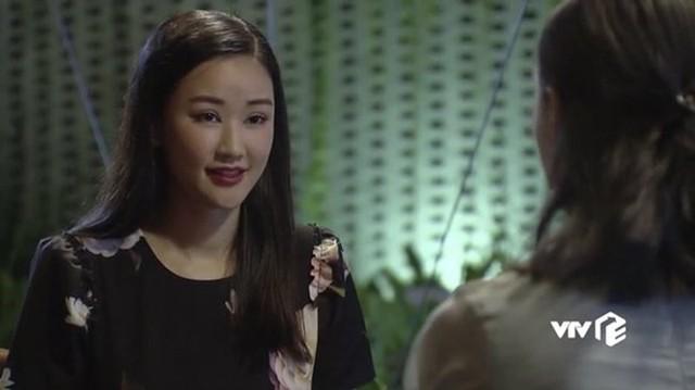 Diễn viên Maya trong Về nhà đi con: Phim xinh đẹp quyến rũ, ngoài đời sexy mê hồn - Ảnh 2.