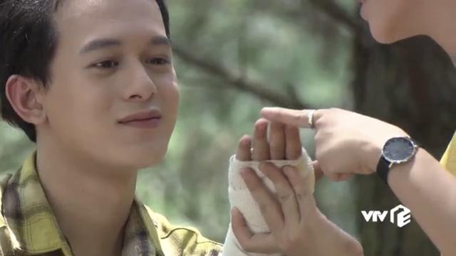 Về nhà đi con ngoại truyện tập cuối: Dương hét to I Love You với Bảo trước mặt cả gia đình - Ảnh 4.