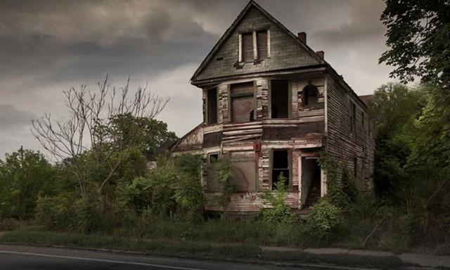 Những ngôi nhà như sau cần dùng ngay những cách này để thanh tẩy cho sạch sẽ, vượng tài lộc - Ảnh 1.