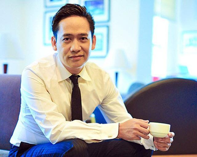 MC Phan Anh nói gì khi bị nhạc sĩ Duy Mạnh ám chỉ dùng 3 tỷ làm từ thiện, 21 tỷ đút túi riêng? - Ảnh 2.