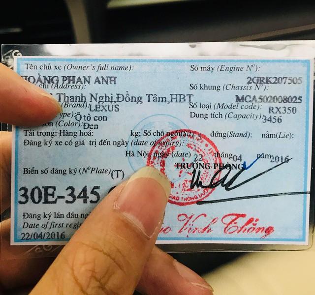 MC Phan Anh nói gì khi bị nhạc sĩ Duy Mạnh ám chỉ dùng 3 tỷ làm từ thiện, 21 tỷ đút túi riêng? - Ảnh 3.