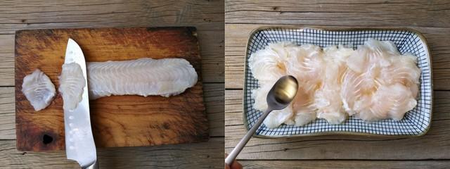 Bữa tối mà ăn món cá hấp này thì vừa ngon vừa giảm cân số 1! - Ảnh 1.