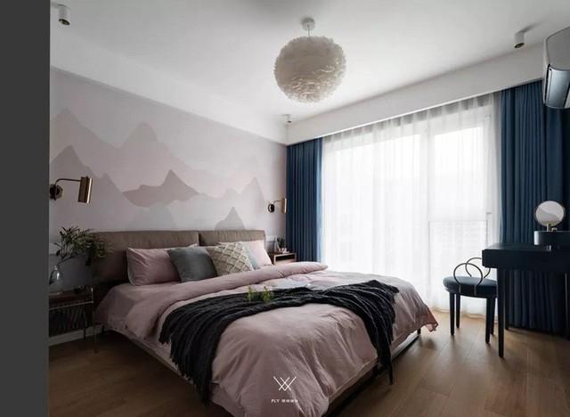 Ngôi nhà rộng 110m² bước ra từ truyện tranh của cặp vợ chồng đưa ra nguyên tắc: Về nhà là không làm việc! - Ảnh 12.