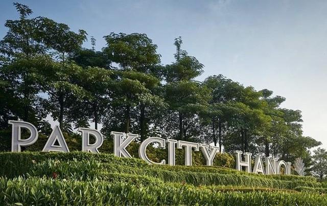 Học phí cao nhất của trường quốc tế ở Hà Nội là hơn 700 triệu/năm - Ảnh 8.