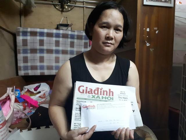Cô bé suy thận mãn tính đã ra đi mãi mãi sau nhiều năm chống chọi với bệnh - Ảnh 3.