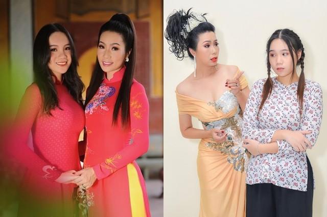 Hôn nhân 19 năm của Á hậu Trịnh Kim Chi và chồng đại gia - Ảnh 4.