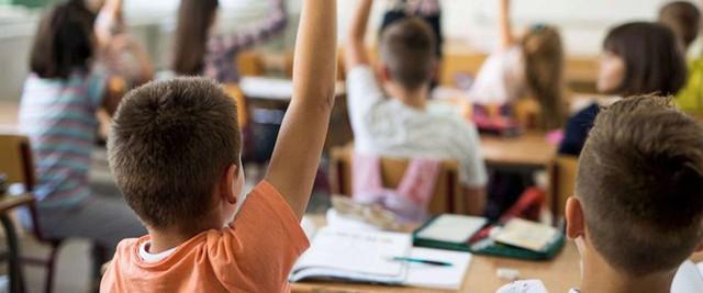 5 điều giáo viên nhắn gửi phụ huynh đầu năm học mới - Ảnh 1.
