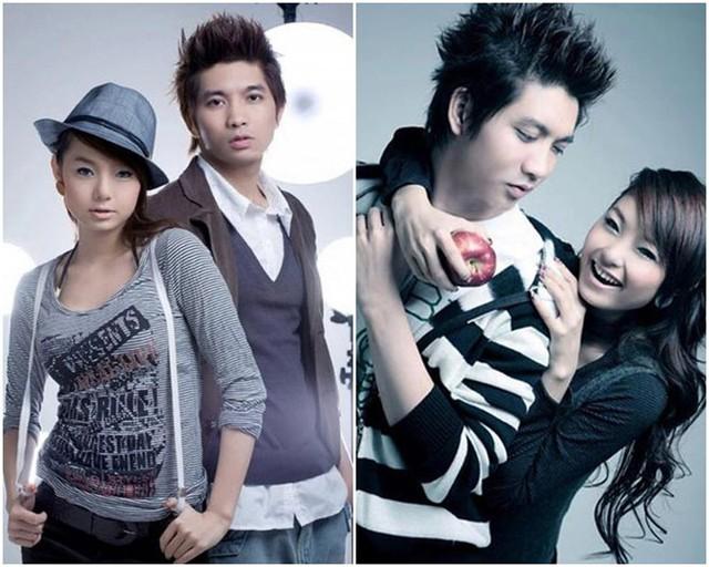 Chồng cũ Trương Quỳnh Anh - ca sĩ Tim ở tuổi 32 - sự nghiệp mờ nhạt, hôn nhân đổ vỡ - Ảnh 1.