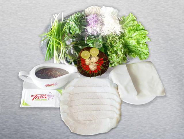 Tìm thấy khuẩn nguy hiểm trong món thịt lợn ở nhà hàng nổi tiếng nhất nhì Đà Nẵng khiến 9 thực khách ngộ độc - Ảnh 1.