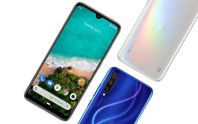 4 smartphone có cảm biến vân tay trong màn hình  - Ảnh 1.