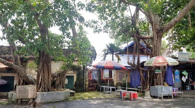 Ngôi làng lạ kì ở Hà Nội: Con gái xinh, giỏi nhưng không ai dám cưới - Ảnh 1.