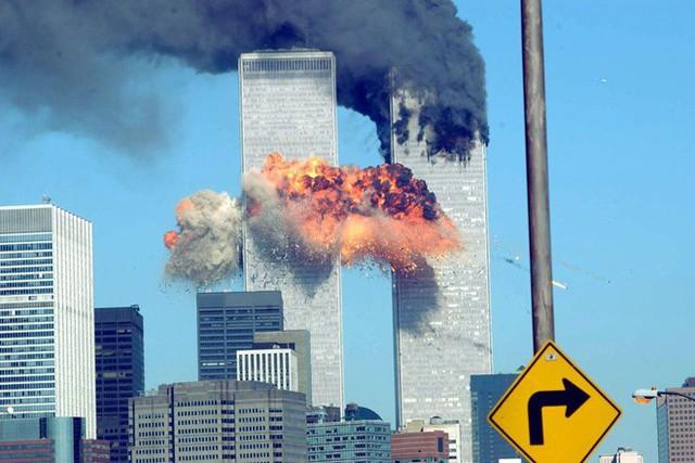 Sau 20 năm, Mỹ đưa những kẻ lên kế hoạch vụ khủng bố 11/9 ra xét xử - Ảnh 2.