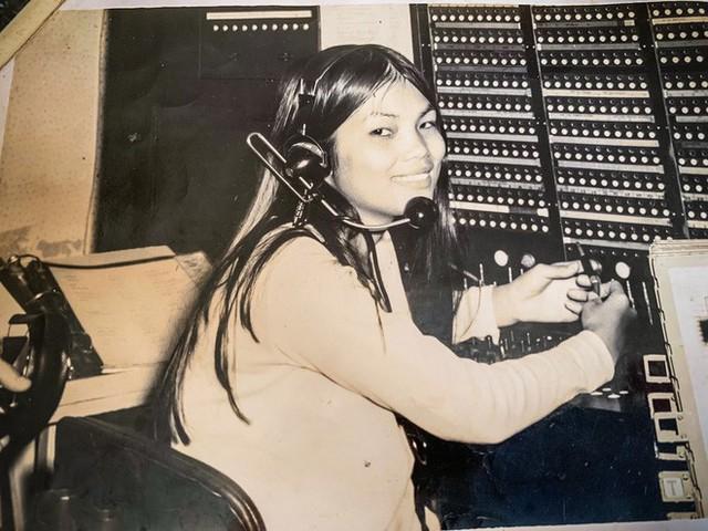 Người mẹ Sài Gòn mong mỏi tìm lại con gái mang hai dòng máu Việt - Mỹ suốt 44 năm: Những lá thư bị trả về - Ảnh 3.