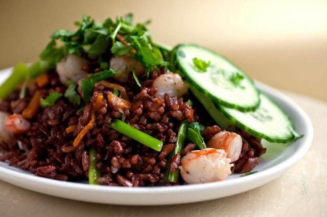 Những món ăn có tên gọi độc nhất vô nhị ở Việt Nam - Ảnh 13.