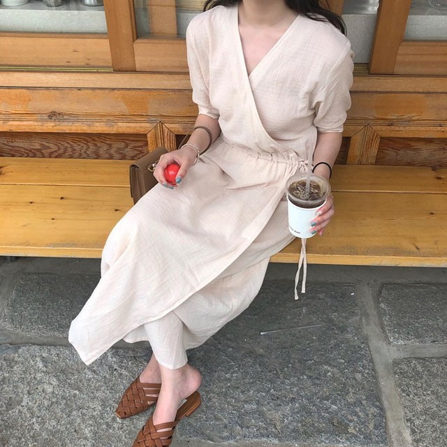 Mặc dù bàn chân Hà Tăng đầy nhược điểm, nhưng ai cũng phải khâm phục chiêu chọn đồ giấu tiệt của cô - Ảnh 16.