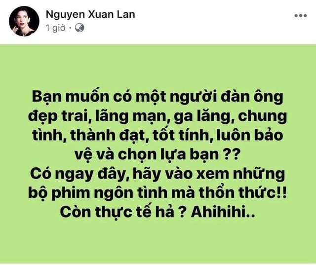 Loạt sao Việt thể hiện sự phẫn nộ trước hành động được cho là ngược đãi trẻ mà chồng kém 10 tuổi của Thu Thuỷ gây ra cho bé Henry - Ảnh 3.