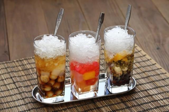 7 yếu tố khiến ẩm thực Việt Nam khác biệt do báo Tây bật mí - Ảnh 3.