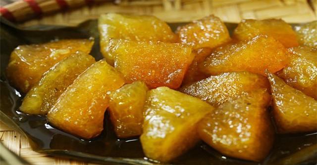 Những loại bánh có tên gọi cực kỳ lạ và độc đáo ở Việt Nam - Ảnh 9.
