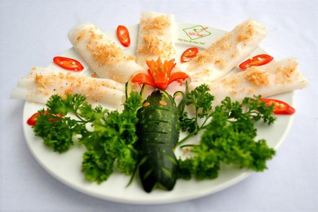 Những loại bánh có tên gọi cực kỳ lạ và độc đáo ở Việt Nam - Ảnh 10.