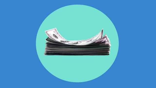 Sống tằn tiện và chi tiêu như người nghèo: Chân lý kiểm soát tiền nong mà người giàu chẳng mấy khi chia sẻ - Ảnh 4.