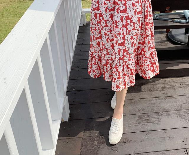 Tranh thủ sale tưng bừng khắp chốn, chị em nhất định phải sắm 6 items này vì hiện tại hay hè năm sau mặc vẫn đẹp - Ảnh 10.