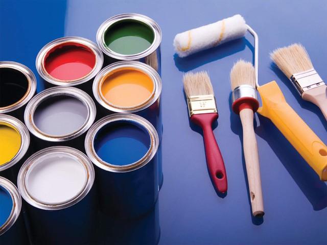 Các đồ dùng trong nhà có chứa thủy ngân và chì bạn cần đặc biệt để ý - Ảnh 2.
