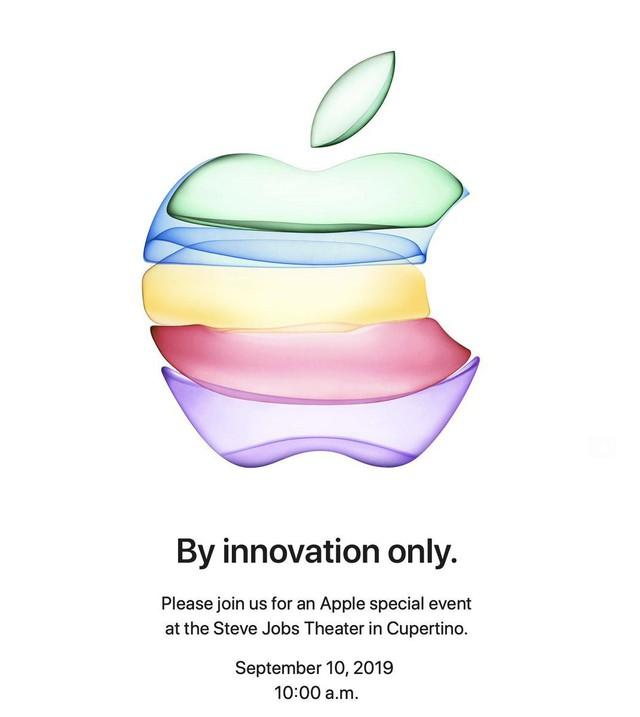 iPhone 11 lộ chi tiết thông số kỹ thuật và giá bán trước ngày ra mắt - Ảnh 4.