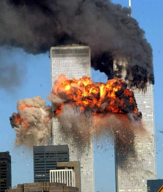 Lợi dụng vụ khủng bố 11/9, người đàn bà đánh lừa cả nước Mỹ trong suốt nhiều năm nhờ câu chuyện sống sót thần kỳ được thêu dệt bởi những lời nói dối - Ảnh 1.
