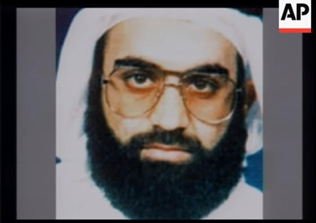 Số phận kẻ chủ mưu vụ khủng bố 11/9 giờ ra sao? - Ảnh 13.
