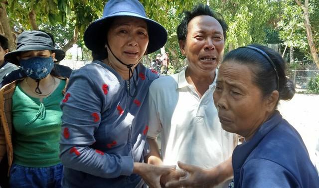 Ly kỳ chuyện cá heo chỉ đường cứu 41 ngư dân Quảng Nam thoát chết - Ảnh 3.