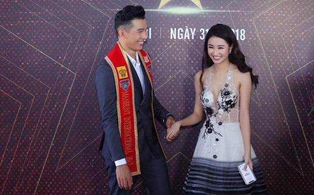 Hoa hậu Việt gây tranh cãi vì lấy chồng đại gia hơn 19 tuổi khi vừa đăng quang bây giờ ra sao? - Ảnh 4.