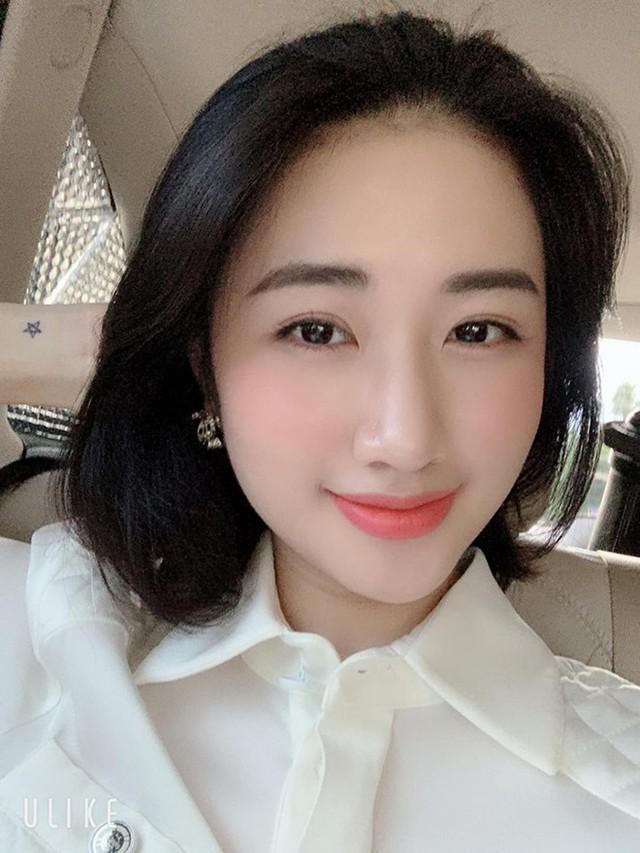 Hoa hậu Việt gây tranh cãi vì lấy chồng đại gia hơn 19 tuổi khi vừa đăng quang bây giờ ra sao? - Ảnh 6.