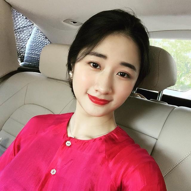 Hoa hậu Việt gây tranh cãi vì lấy chồng đại gia hơn 19 tuổi khi vừa đăng quang bây giờ ra sao? - Ảnh 7.