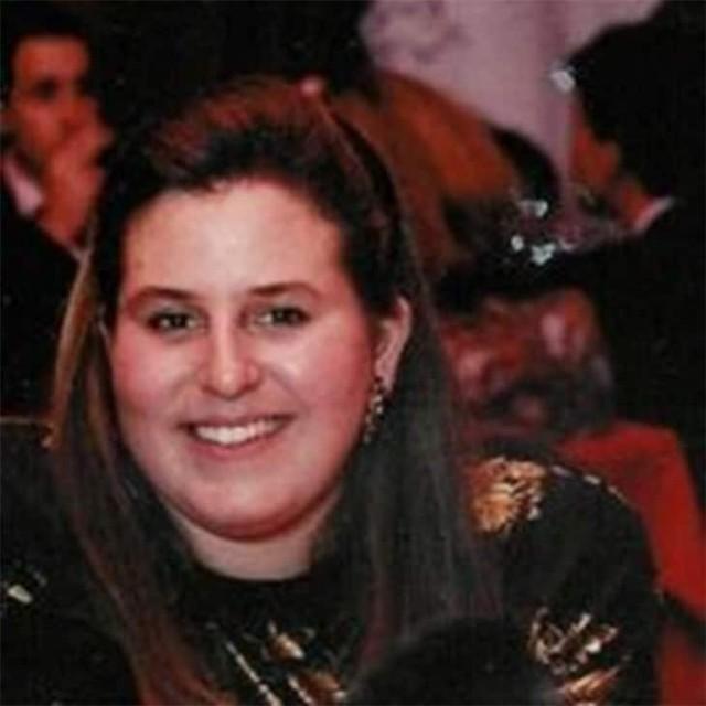 Lợi dụng vụ khủng bố 11/9, người đàn bà đánh lừa cả nước Mỹ trong suốt nhiều năm nhờ câu chuyện sống sót thần kỳ được thêu dệt bởi những lời nói dối - Ảnh 7.