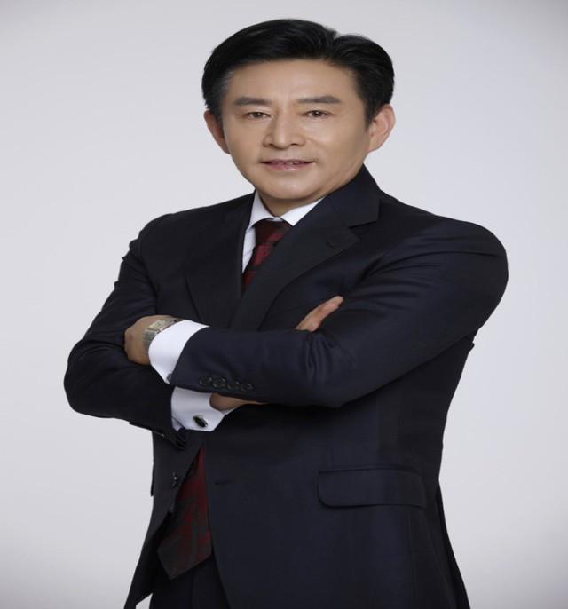 Người đứng sau sự thành công của liên hoan phim quốc tế Hàn – Trung 2019 - Ảnh 2.