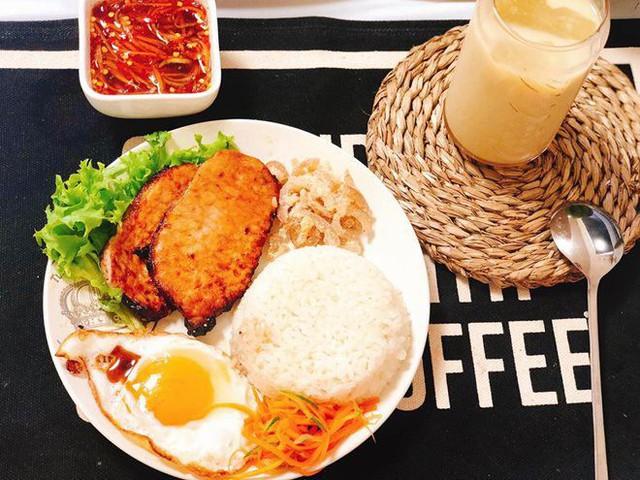 Sống ở Nhật nhưng sáng nào cũng nấu món Việt Nam, 8X khiến chị em giục mở quán ăn - Ảnh 13.