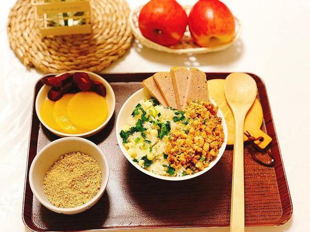 Sống ở Nhật nhưng sáng nào cũng nấu món Việt Nam, 8X khiến chị em giục mở quán ăn - Ảnh 14.