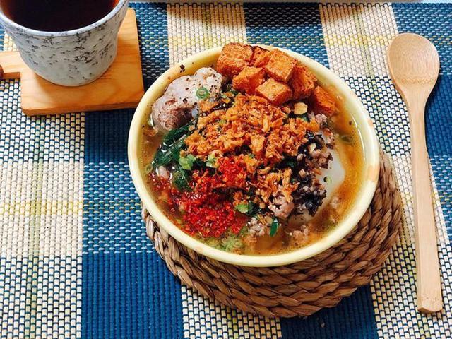 Sống ở Nhật nhưng sáng nào cũng nấu món Việt Nam, 8X khiến chị em giục mở quán ăn - Ảnh 15.