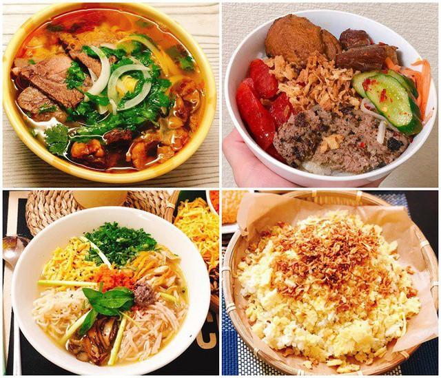 Sống ở Nhật nhưng sáng nào cũng nấu món Việt Nam, 8X khiến chị em giục mở quán ăn - Ảnh 17.