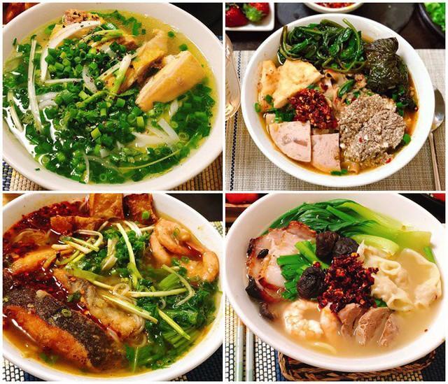 Sống ở Nhật nhưng sáng nào cũng nấu món Việt Nam, 8X khiến chị em giục mở quán ăn - Ảnh 19.