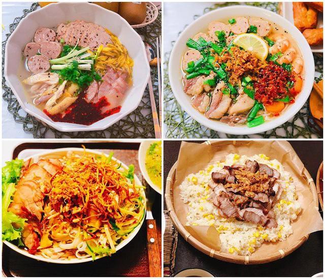 Sống ở Nhật nhưng sáng nào cũng nấu món Việt Nam, 8X khiến chị em giục mở quán ăn - Ảnh 20.
