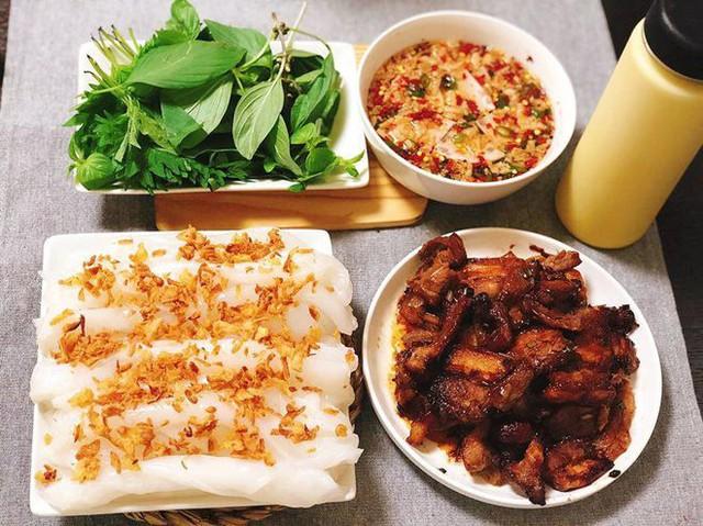 Sống ở Nhật nhưng sáng nào cũng nấu món Việt Nam, 8X khiến chị em giục mở quán ăn - Ảnh 5.